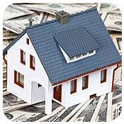 Home Energy Score Assessment