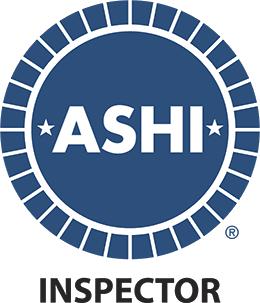 ASHI Associate Member
